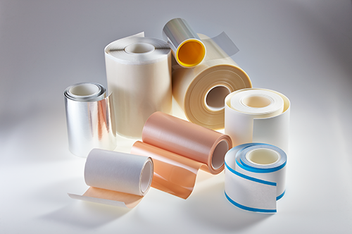 Medical Adhesive Tape Products